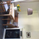 Küche Sitzecke Küche A Sitzecke Kche 2 Goerkes Kleine Ferienwohnung Einbauküche Selber Bauen Landhausküche Singleküche Mit Kühlschrank Küche Kochinsel Günstig Elektrogeräten