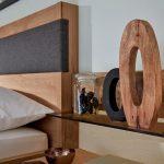 Regal Schlafzimmer Wohnland Breitwieser Günstige Regale Designer Set Günstig Schreibtisch Led Deckenleuchte Sessel Selber Bauen Wand Wandtattoo Kommode Nach Schlafzimmer Regal Schlafzimmer