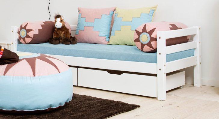 Medium Size of Kinder Betten Kinderbetten Test Und Vergleich 2020 Auf Bettenat Breckle Amerikanische Günstige De Nolte Massiv Schöne Outlet Konzentrationsschwäche Bei Bett Kinder Betten