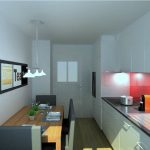 Nischenrückwand Küche Küche Rückwand In Küche Rückwand Küche Weiß Matt Rückwand Küche Kunststoff Obi Nischenrückwand Küche Plexiglas