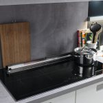 Nischenrückwand Küche Küche Rückwand Küche 60x60 Küchenrückwand Diy Nischenrückwand Küche Amazon Rückwand Küche Günstig