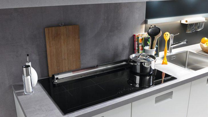 Medium Size of Rückwand Küche 60x60 Küchenrückwand Diy Nischenrückwand Küche Amazon Rückwand Küche Günstig Küche Nischenrückwand Küche