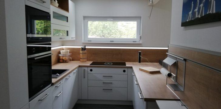 Medium Size of Rückwand Küche Auf Fliesen Rückwand Küche 70 Cm Rückwand Küche Weiß Rückwand Küche Ohne Kleben Küche Nischenrückwand Küche