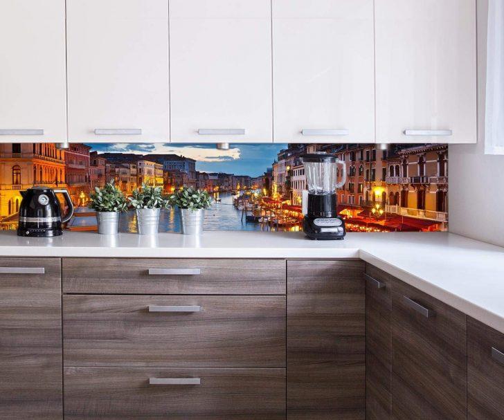 Medium Size of Rückwand Küche Auf Fliesen Rückwand Küche Herd Rückwand Küche 60x60 Nischenrückwand Küche Glas Küche Nischenrückwand Küche