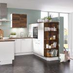 Nischenrückwand Küche Küche Rückwand Küche Bilder Küchenrückwand Wie Arbeitsplatte Rückwand Küche Ideen Nischenrückwand Küche Bauhaus