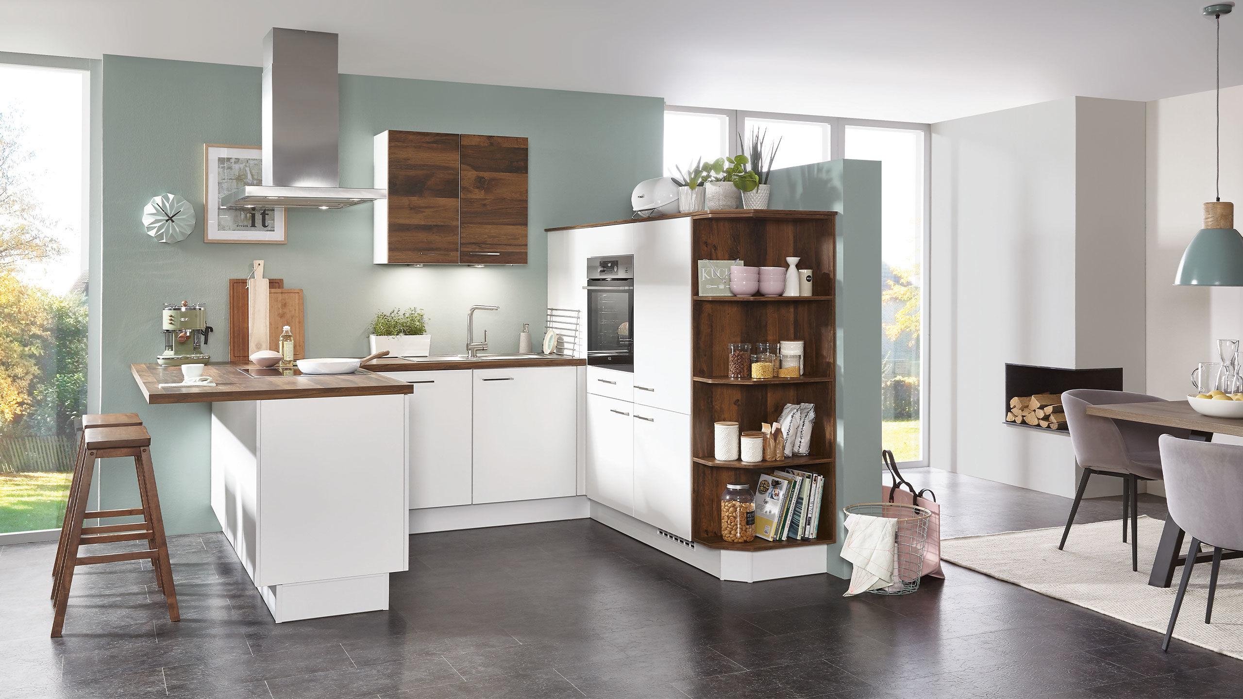 Full Size of Rückwand Küche Bilder Küchenrückwand Wie Arbeitsplatte Rückwand Küche Ideen Nischenrückwand Küche Bauhaus Küche Nischenrückwand Küche