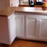 Rückwand Küche Billig Küche Günstig Diy Küche Günstig Deutschland Küche Mit Geräten Billig Küche Küche Billig