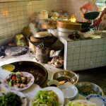 Rückwand Küche Billig Küche Günstig.de Küche U Form Billig Singleküche Billig Küche Küche Billig