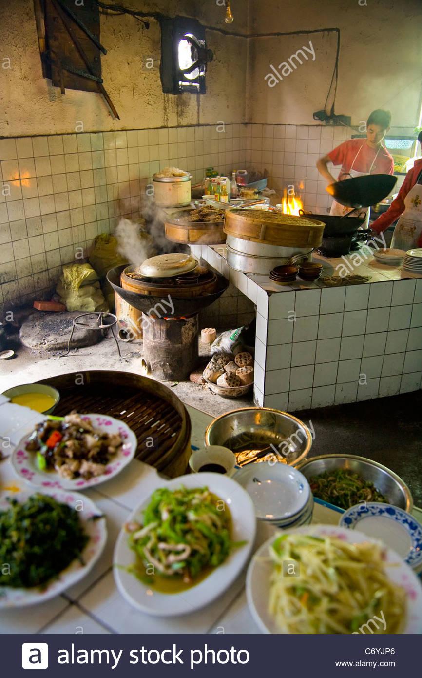 Full Size of Rückwand Küche Billig Küche Günstig.de Küche U Form Billig Singleküche Billig Küche Küche Billig