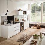 Nischenrückwand Küche Küche Rückwand Küche Billig Nischenrückwand Küche Glas Rückwand Für Küche Ikea Rückwand Küche Glas Foto