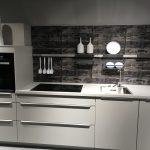 Nischenrückwand Küche Küche Rückwand Küche Duktig Holzrückwand Für Küche Küchenrückwand Foto Rückwand Küche Otto