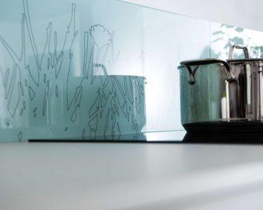 Nischenrückwand Küche Küche Rückwand Küche Duktig Nischenrückwand Küche Bilder Rückwand Küche Resopal Nischenrückwand Küche Glas
