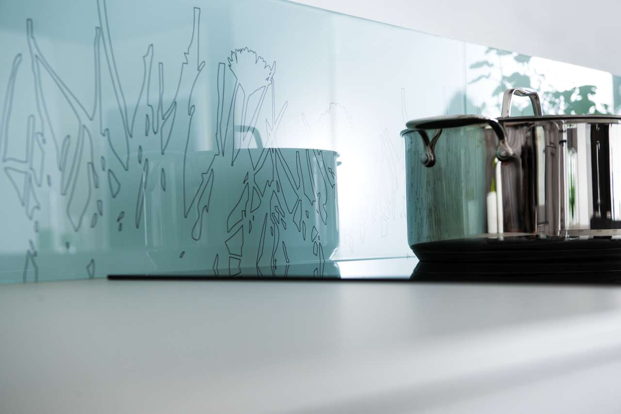 Full Size of Rückwand Küche Duktig Nischenrückwand Küche Bilder Rückwand Küche Resopal Nischenrückwand Küche Glas Küche Nischenrückwand Küche