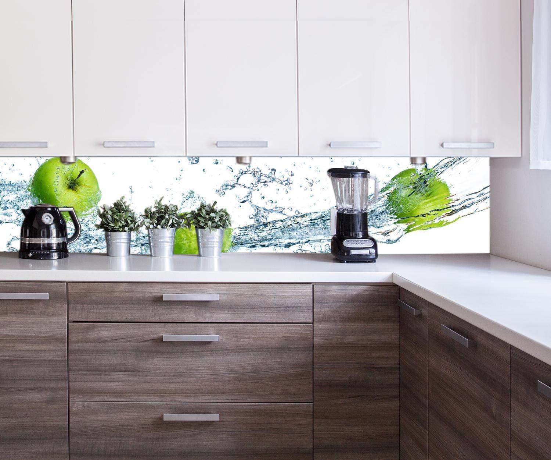 Full Size of Rückwand Küche Einbauen Nischenrückwand Küche Poco Rückwand Ikea Küche Kinder Rückwand Für Küche Küche Nischenrückwand Küche