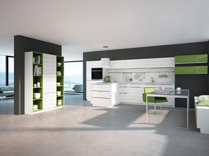 Medium Size of Rückwand Küche Farbig Rückwand Küche Selbstklebend Rückwand Küche Milchglas Rückwand Küche Obi Küche Nischenrückwand Küche