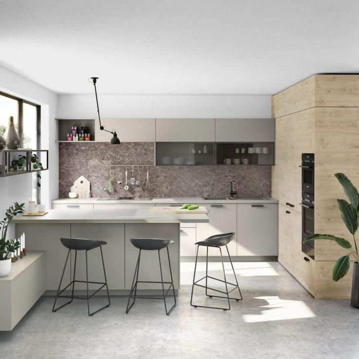 Medium Size of Rückwand Küche Fliesenoptik Rückwand Küche Kupfer Rückwand Küche Farbig Rückwand Küche Poco Küche Nischenrückwand Küche
