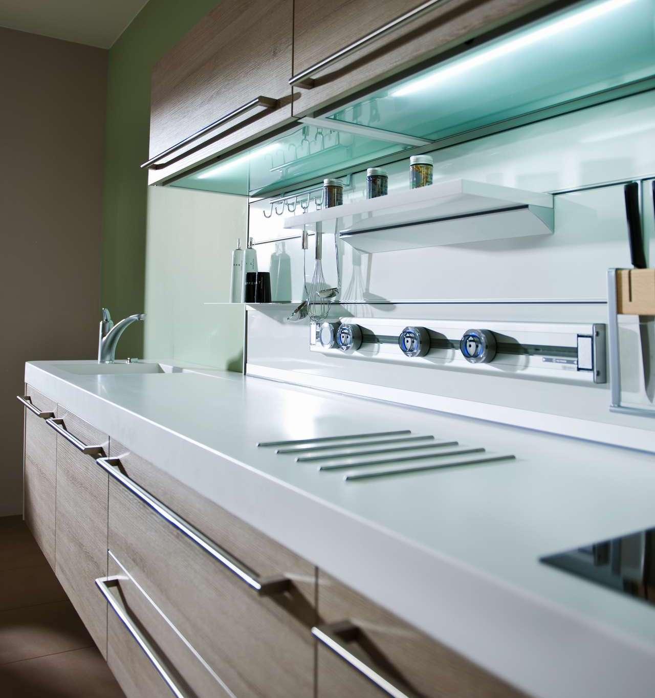 Full Size of Rückwand Küche Folie Nischenrückwand Küche Weiß Video Küchenrückwand Rückwand Küche Poco Küche Nischenrückwand Küche
