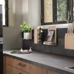 Nischenrückwand Küche Küche Rückwand Küche Glas Nach Maß Rückwand Küche Hellweg Rückwand Küche Wie Hoch Rückwand Küche Wald
