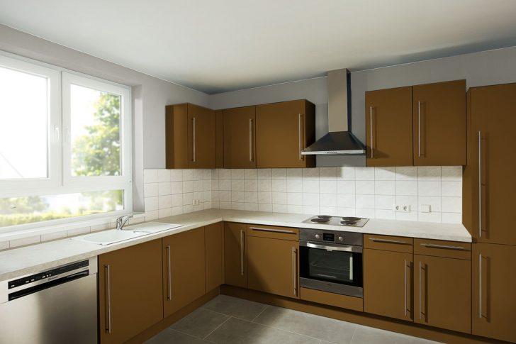 Medium Size of Rückwand Küche Herd Nischenrückwand Küche Weiß Rückwand Küche Ziegel Rückwand Für Küche Selber Machen Küche Nischenrückwand Küche