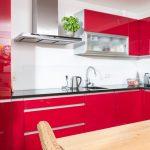 Nischenrückwand Küche Küche Rückwand Küche Ikea Nischenrückwand Küche Naber Rückwand Küche Auf Fliesen Nischenrückwand Küche Glas Nolte