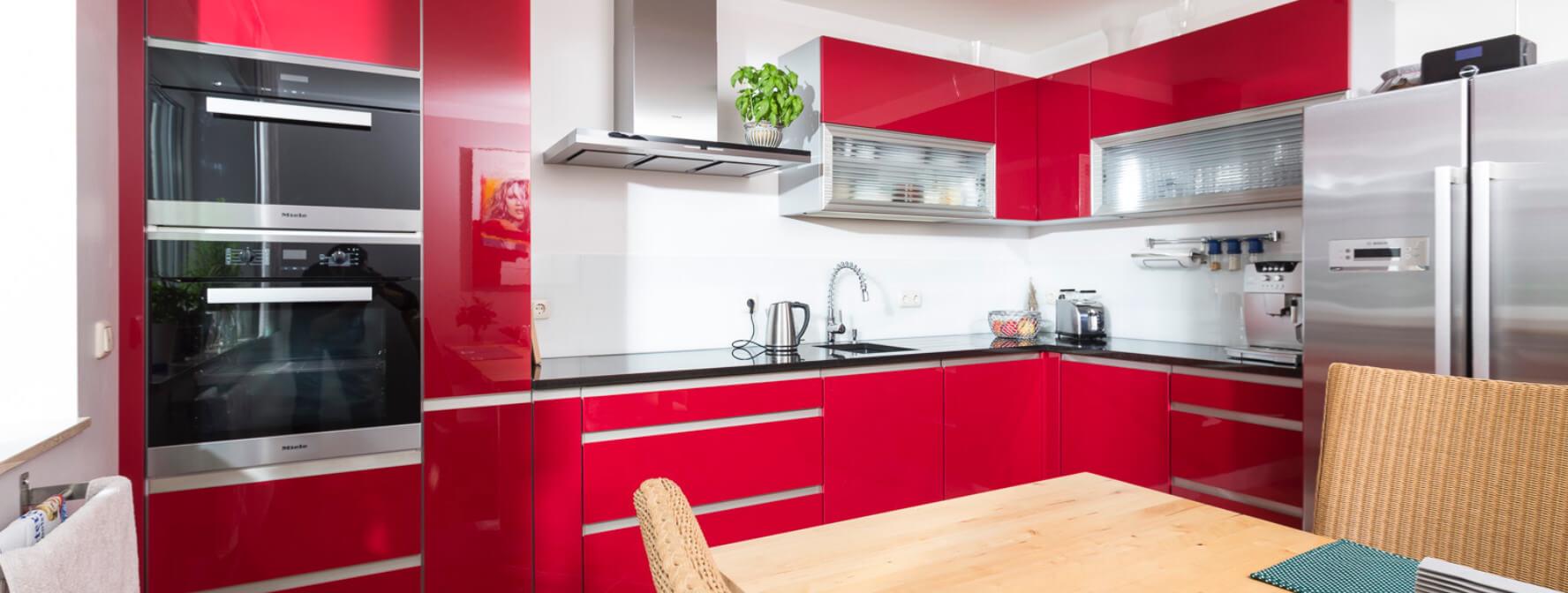 Full Size of Rückwand Küche Ikea Nischenrückwand Küche Naber Rückwand Küche Auf Fliesen Nischenrückwand Küche Glas Nolte Küche Nischenrückwand Küche