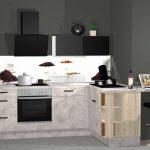 Rückwand Küche Kunststoff Obi Küchenrückwand Tapete Rückwand Küche Zwischen Arbeitsplatte Und Hängeschrank Rückwand Küche Orientalisch Küche Nischenrückwand Küche