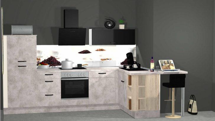 Medium Size of Rückwand Küche Kunststoff Obi Küchenrückwand Tapete Rückwand Küche Zwischen Arbeitsplatte Und Hängeschrank Rückwand Küche Orientalisch Küche Nischenrückwand Küche