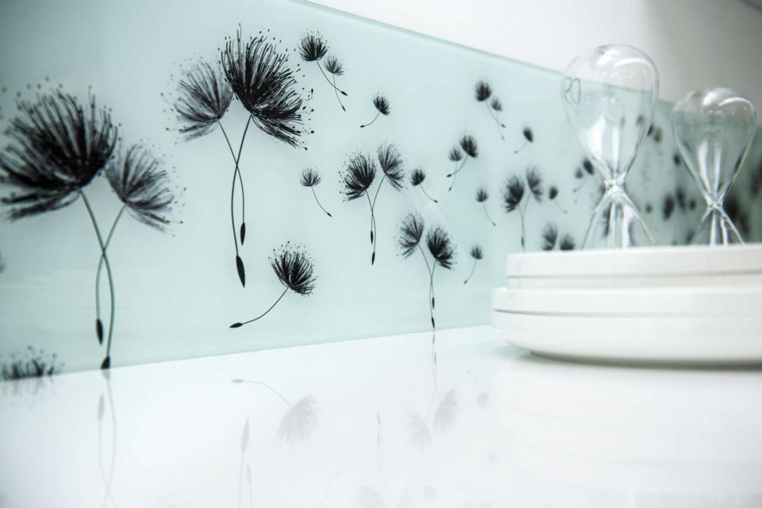 Large Size of Rückwand Küche Marmor Optik Küchenrückwand Tapete Nischenrückwand Küche Alu Rückwand Küche Bilder Küche Nischenrückwand Küche