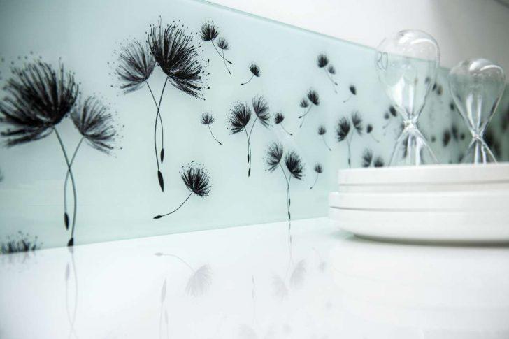 Medium Size of Rückwand Küche Marmor Optik Küchenrückwand Tapete Nischenrückwand Küche Alu Rückwand Küche Bilder Küche Nischenrückwand Küche