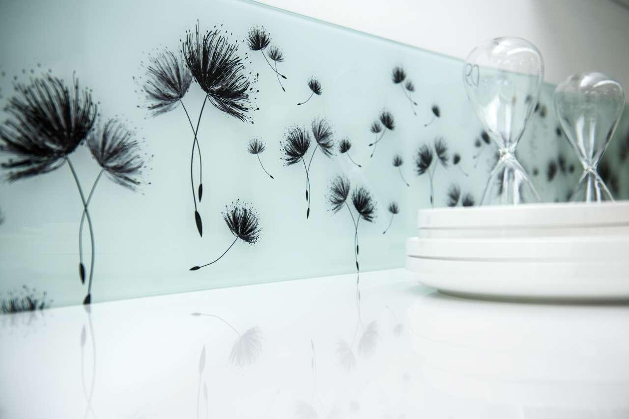 Full Size of Rückwand Küche Marmor Optik Küchenrückwand Tapete Nischenrückwand Küche Alu Rückwand Küche Bilder Küche Nischenrückwand Küche