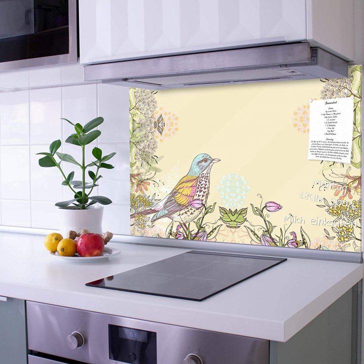 Medium Size of Rückwand Küche Platten Küchenrückwand Beleuchtet Rückwand Küche Otto Rückwand Küche Zwischen Arbeitsplatte Und Hängeschrank Küche Nischenrückwand Küche