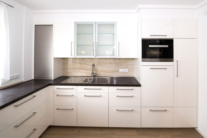 Medium Size of Rückwand Küche Poco Küchenrückwand Leiste Nischenrückwand Küche Grün Nischenrückwand Küche Montieren Küche Nischenrückwand Küche