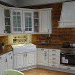Nischenrückwand Küche Küche Rückwand Küche Real Nischenrückwand Küche Kaufen Rückwand Ikea Küche Kinder Rückwand Küche Kunststoff