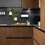 Rückwand Küche Resopal Rückwand Küche Dünn Küchenrückwand Wie Arbeitsplatte Küchenrückwand Verkleiden Küche Nischenrückwand Küche