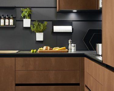 Nischenrückwand Küche Küche Rückwand Küche Resopal Rückwand Küche Dünn Küchenrückwand Wie Arbeitsplatte Küchenrückwand Verkleiden