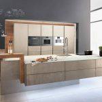 Nischenrückwand Küche Küche Rückwand Küche Wie Hoch Rückwand Küche Hellweg Rückwand Küche New York Rückwand Küche Hart Pvc