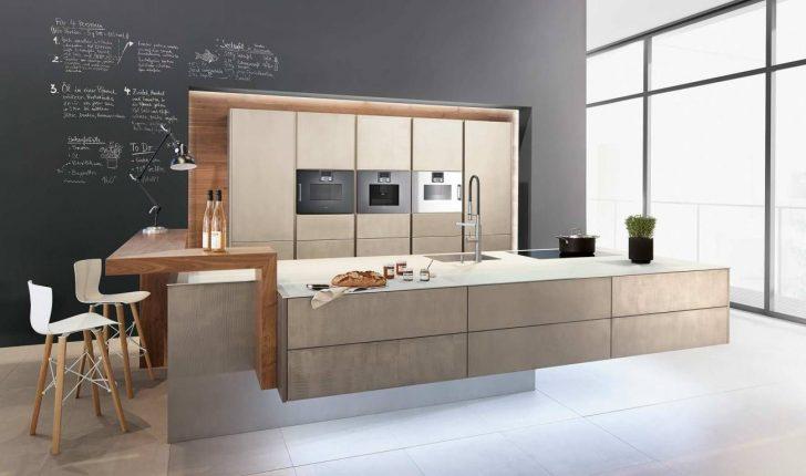 Medium Size of Rückwand Küche Wie Hoch Rückwand Küche Hellweg Rückwand Küche New York Rückwand Küche Hart Pvc Küche Nischenrückwand Küche