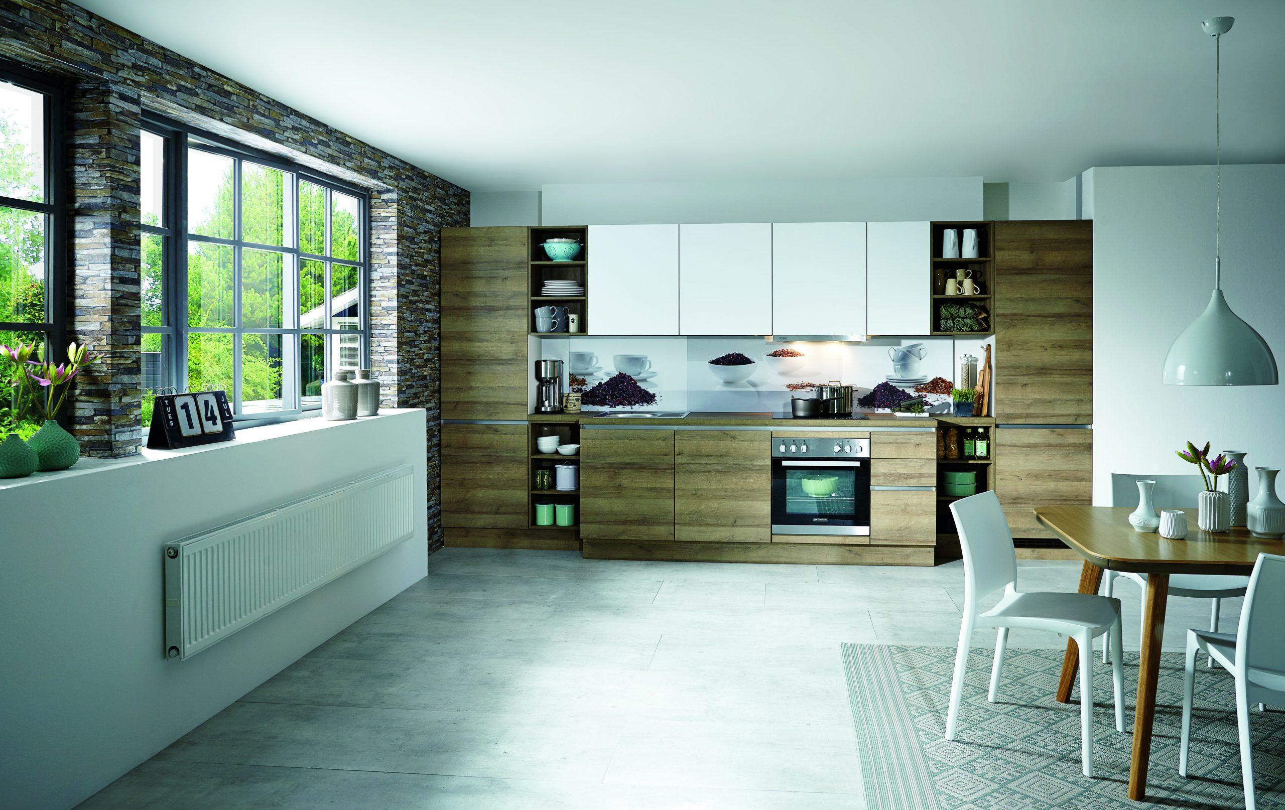 Full Size of Rückwand Outdoor Küche Küchenrückwand Streichen Rückwand Küche Günstig Küchenrückwand Entfernen Küche Nischenrückwand Küche