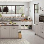 Rückwand Outdoor Küche Rückwand Ikea Küche Duktig Nischenrückwand Küche 16mm Rückwand Küche Weiß Matt Küche Nischenrückwand Küche