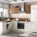 Einzelschränke Küche Küche Barhocker Küche Gebrauchte Verkaufen Einbauküche Weiss Hochglanz Landhaus Singleküche Ohne Kühlschrank Holzbrett Beistelltisch Spülbecken Hängeschrank