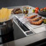 Grillplatte Küche Küche Weiße Küche Gardinen Für Wanduhr Schmales Regal Schneidemaschine Deko Büroküche Einhebelmischer Gebrauchte Kaufen Industriedesign Amerikanische