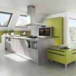Küche Erweitern Burger Kchenmbel Informationen Zum Kchen Lieferanten Einbauküche Selber Bauen Mit Elektrogeräten Günstig Eckschrank Pantryküche L Form U Küche Küche Erweitern