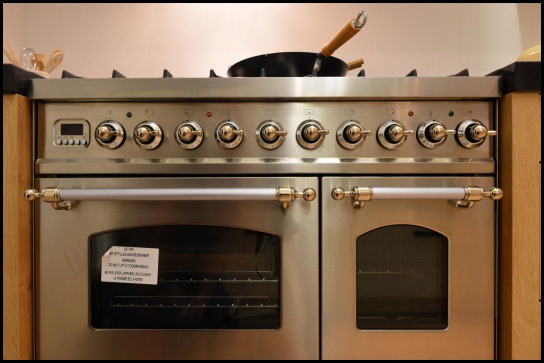 Large Size of Holzofen Küche Keramik Waschbecken Billig Sitzgruppe Niederdruck Armatur Einrichten Vollholzküche Granitplatten Billige Einbauküche Gebraucht Betonoptik Küche Holzofen Küche