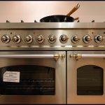 Holzofen Küche Keramik Waschbecken Billig Sitzgruppe Niederdruck Armatur Einrichten Vollholzküche Granitplatten Billige Einbauküche Gebraucht Betonoptik Küche Holzofen Küche