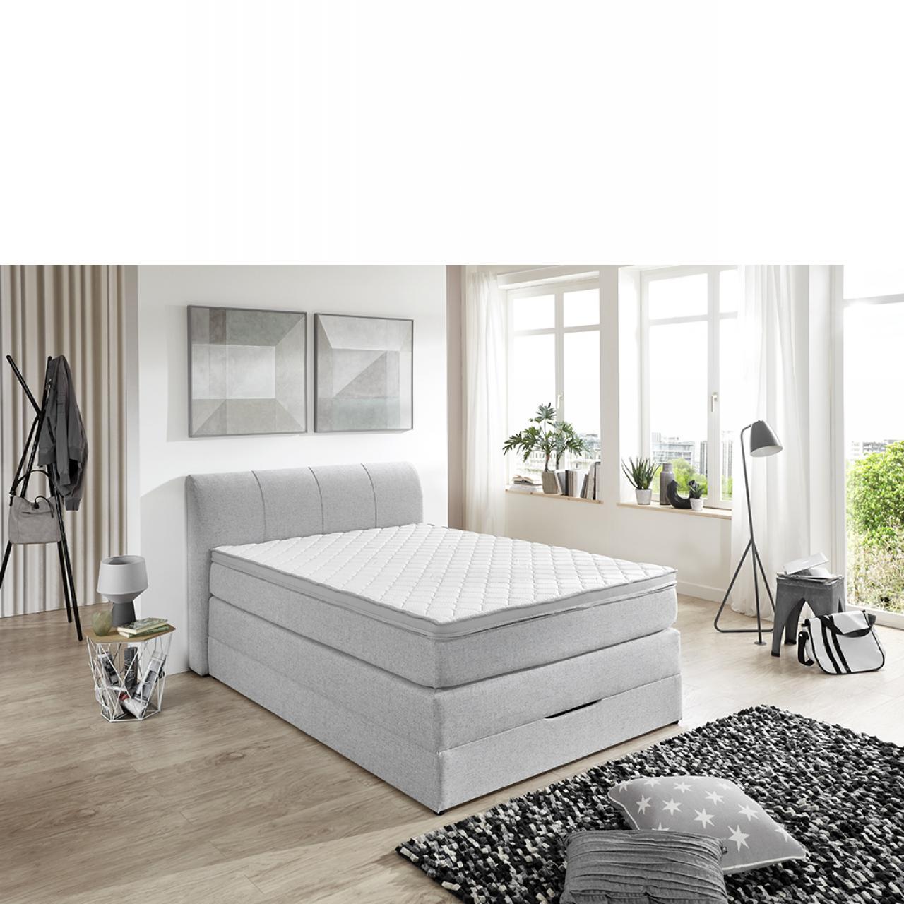 Full Size of Betten Massivholz Bett Weiß 100x200 Weiße Düsseldorf Treca Holz Mit Aufbewahrung Schramm Ruf Fabrikverkauf Günstige 180x200 Outlet Ohne Kopfteil Bett Betten 100x200
