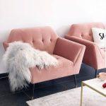 Vielleicht Passt Dieser Sessel Kate Von Dutchbone Bei Euch Auch So Eckschrank Schlafzimmer Regal Wandtattoos Deckenleuchte Schranksysteme Led Günstig Betten Schlafzimmer Schlafzimmer Sessel