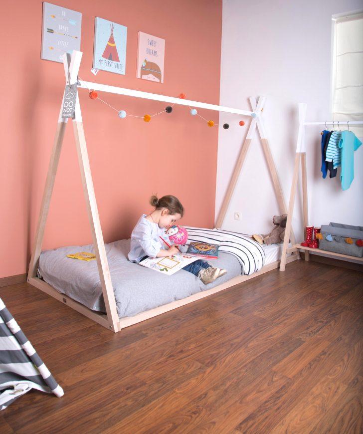 Medium Size of Coole Betten Mbel Wohnen Kinderbett Hugo Erle 160x80 Bett Mit Matratze Team 7 Französische Kopfteile Für Kaufen 140x200 Trends Und Lattenrost Rauch Bett Coole Betten