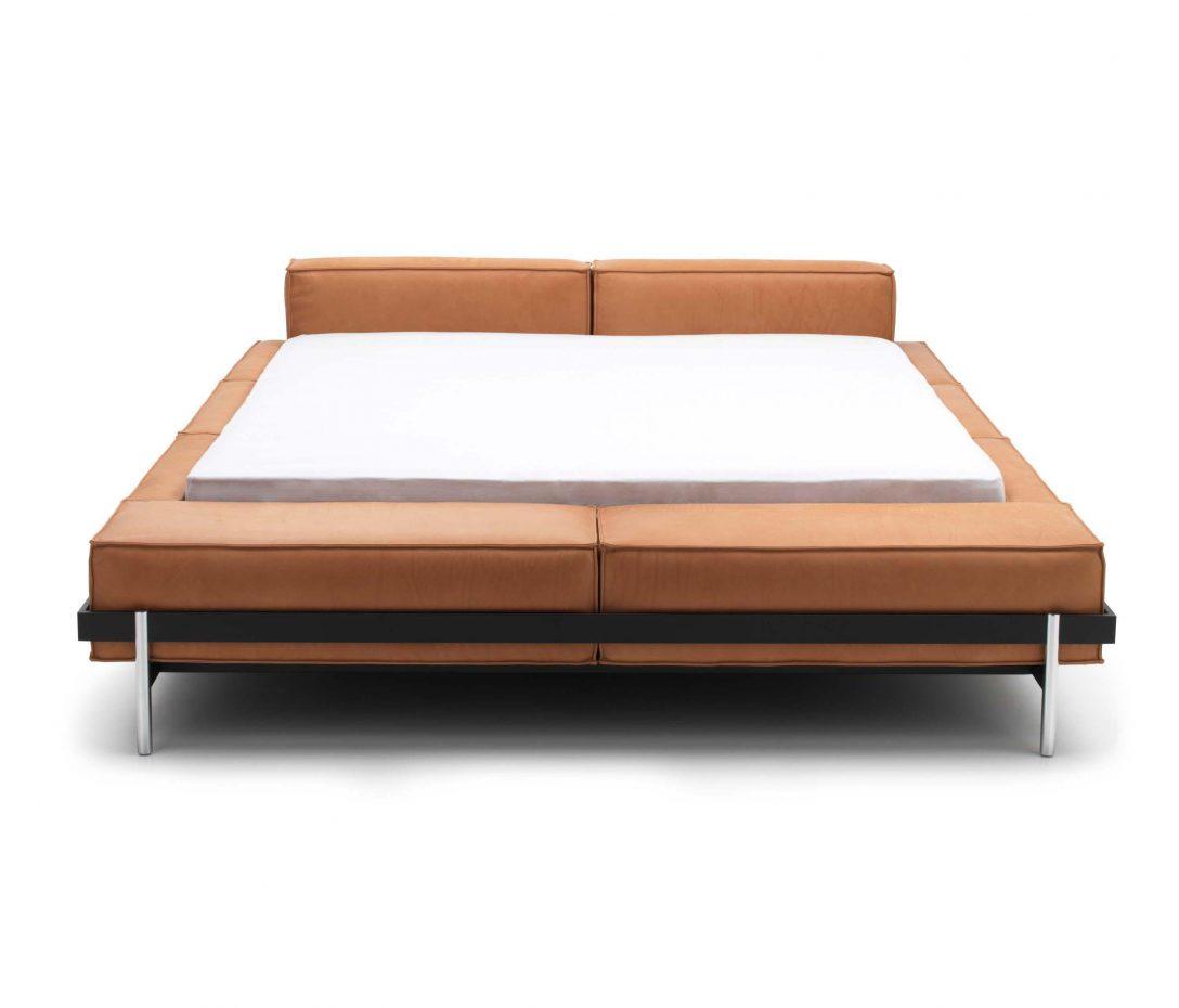 Large Size of Ds 1121 Betten Von De Sede Architonic Bett Betten.de