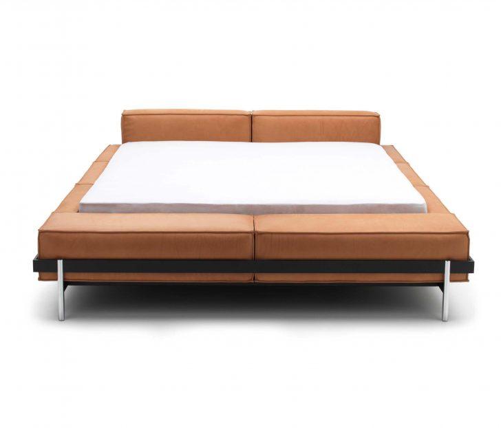 Medium Size of Ds 1121 Betten Von De Sede Architonic Bett Betten.de