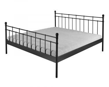 Metall Bett Bett Metall Bett Metallbett Verena Mbel Preiss 200x200 Schrank Feng Shui Liegehöhe 60 Cm Betten Landhausstil Xxl Bestes Bopita Hasena Leander 140 X 200 Poco